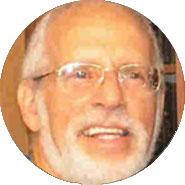 David Shaked